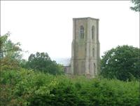St AgnesCawston