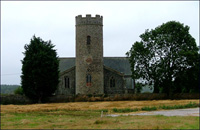 St PeterHaveringland