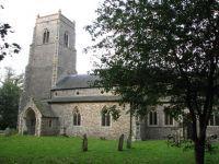 St SwithinFrettenham